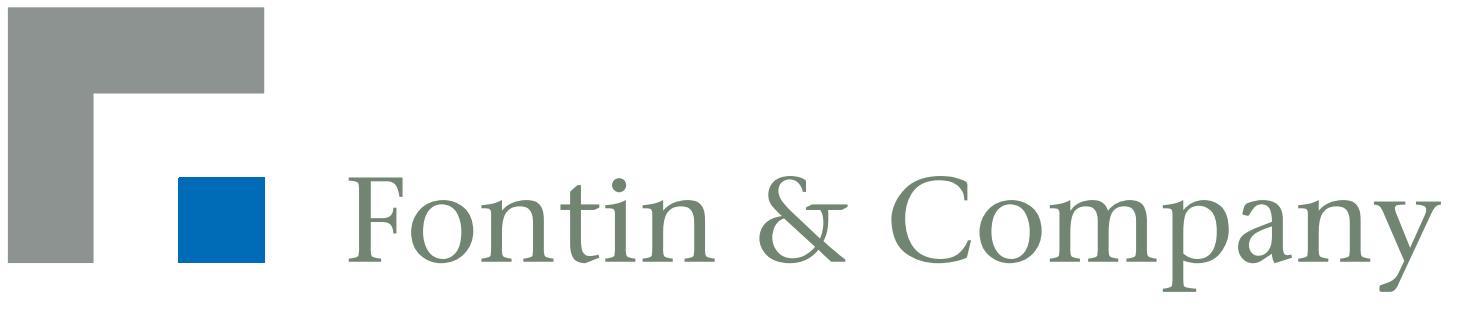 Fontin & Company