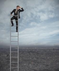 Auf der Suche nach Wertschöpfungsstrategien
