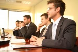 Zusammenarbeit Anlagenstrategen und Praktiker