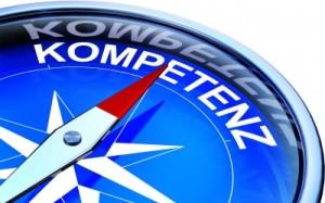 kompetenzkompass
